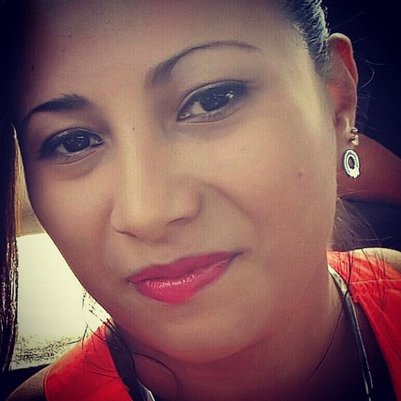 Fernanda, Chica de San José buscando conocer gente