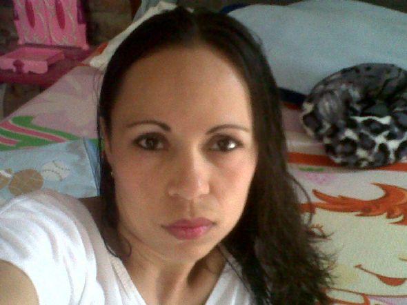 Jessik, Mujer de Cúcuta buscando mujeres