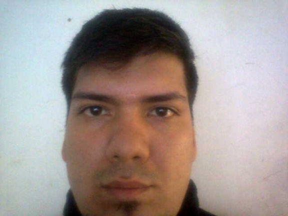 Manuel, Hombre de San Miguel de Tucumán buscando pareja
