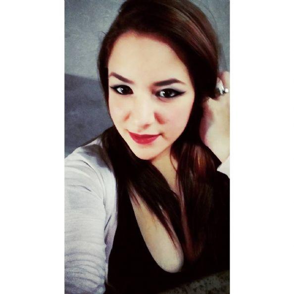 Gabriela, Chica de Maracaibo buscando pareja