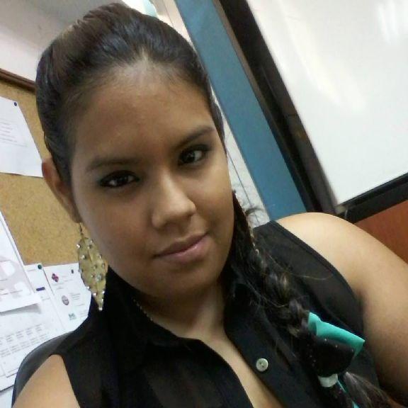 Harolina, Chica de Guayaquil buscando conocer gente