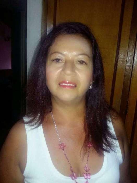 Mariluz, Mujer de Medellín buscando pareja