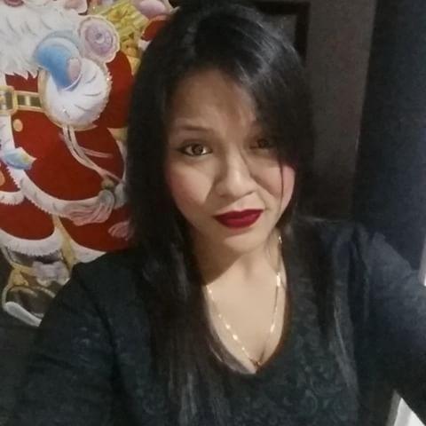 Tessa, Chica de San Pedro Sula buscando conocer gente