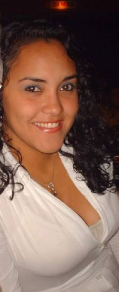 Kriswell, Chica de Distrito de Lima buscando conocer gente