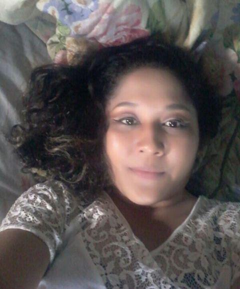 Sally, Chica de Guayaquil buscando conocer gente