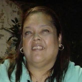 Tatiana, Mujer de Panamá buscando amigos