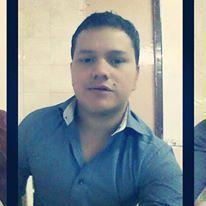 Jean garcia, Hombre de Maracaibo buscando conocer gente