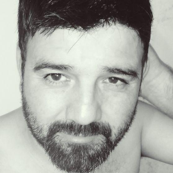 Franco, Hombre de Mar del Plata buscando conocer gente