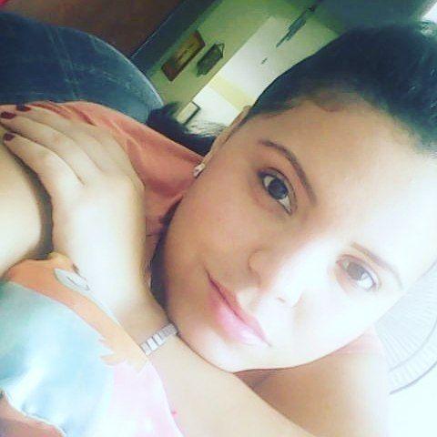 Nazar, Chica de Cúcuta buscando conocer gente