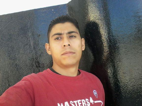 Ruben30, Hombre de Cancún buscando conocer gente