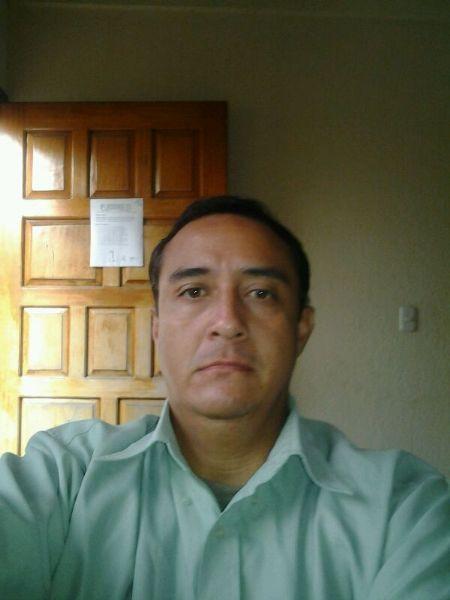 Martin rodriguez, Hombre de Tegucigalpa buscando amigos