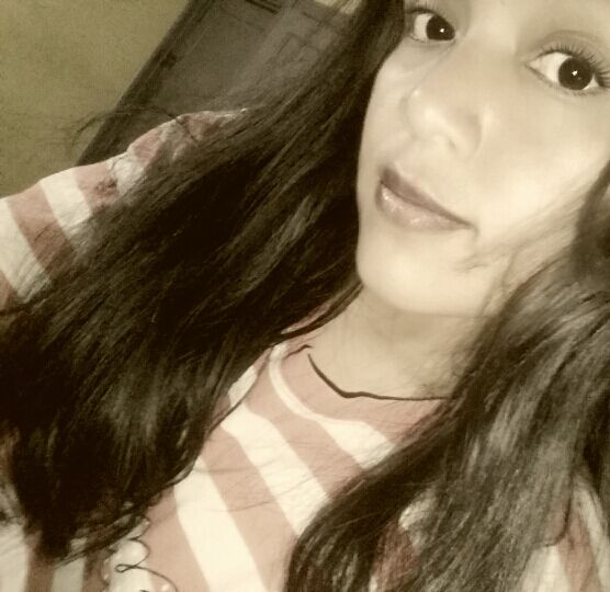 Marla, Chica de Peru buscando amigos
