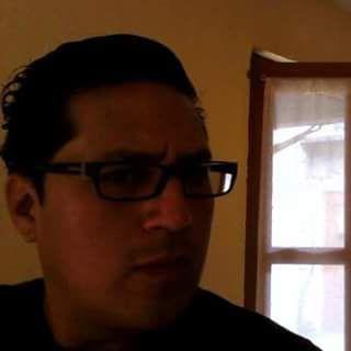 Alberto jorge, Chico de Villa Nicolás Romero buscando conocer gente
