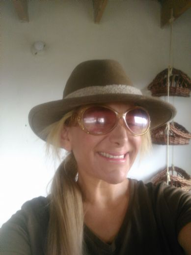Juliana, Mujer de  buscando pareja