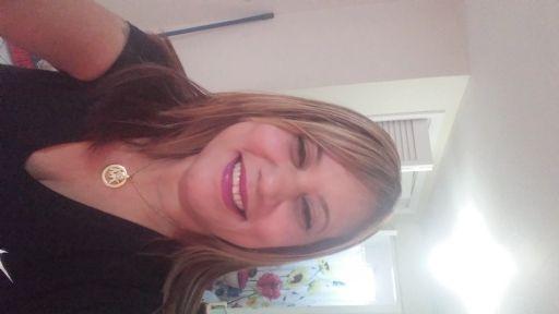 Marlen, Mujer de Miami buscando amigos