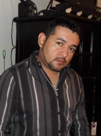 Daniel , Chico de Puebla buscando conocer gente