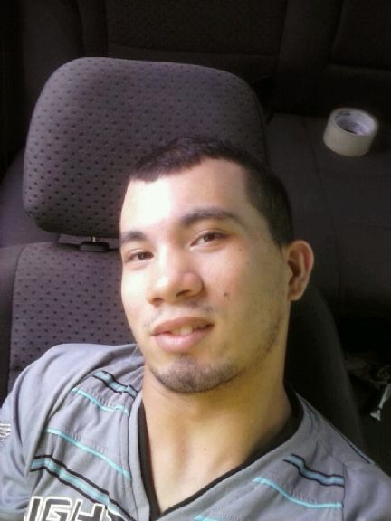 Xixi alexander, Chico de Chiriquí buscando pareja