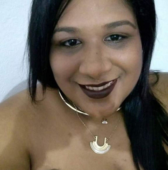 Sara otero, Chica de  buscando conocer gente