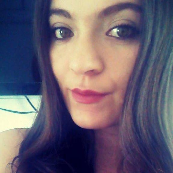 Mariana, Chica de Manizales buscando conocer gente