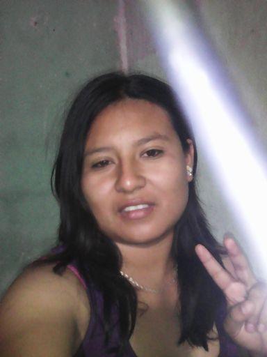 Dali , Chica de Ciudad del Carmen buscando mujeres