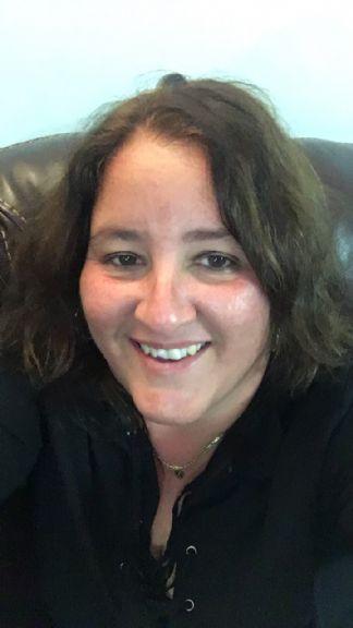 Yarely, Mujer de Miami buscando pareja