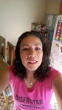 Montserrat , Mujer de Cuautla buscando amigos