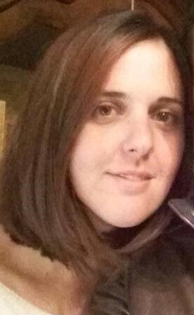 Maria, Mujer de Tarragona buscando una cita ciegas