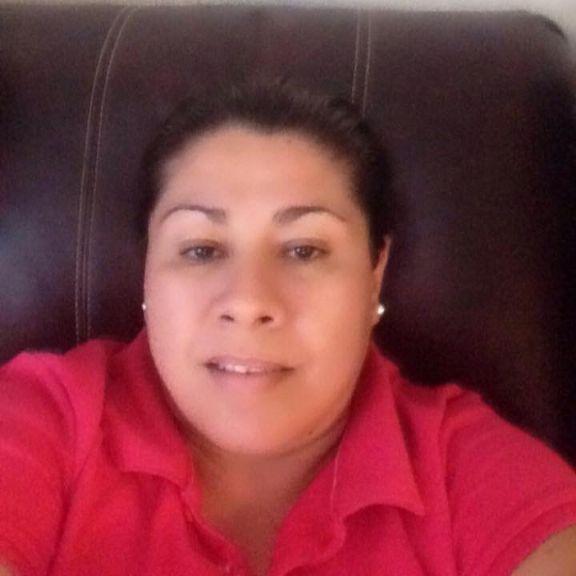 Maria v, Mujer de Fort Lauderdale buscando conocer gente
