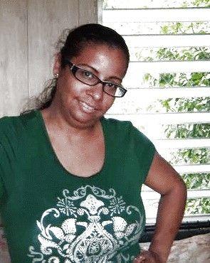 Jessica davila, Mujer de Vega Baja buscando pareja
