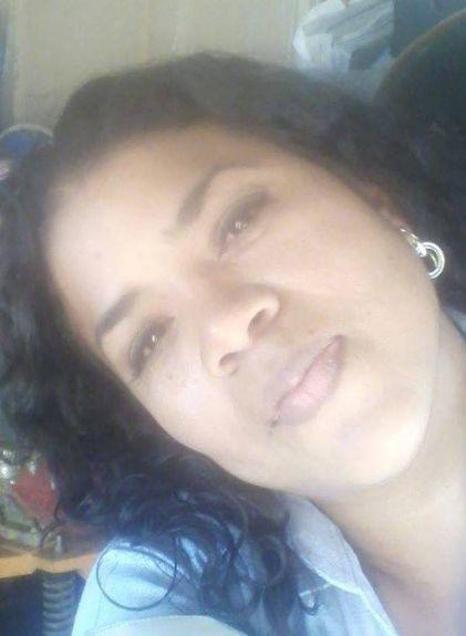 Morena, Mujer de Piura la Vieja buscando amigos