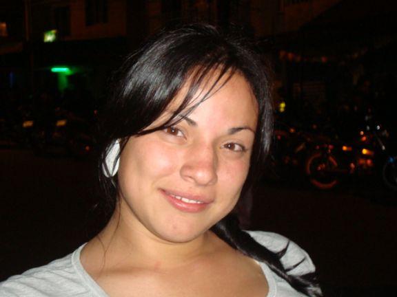 Leidy, Chica de Rionegro buscando pareja