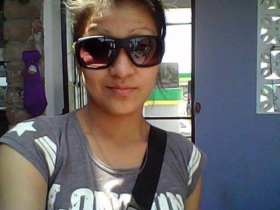 Meri jane, Chica de Distrito de Lima buscando conocer gente