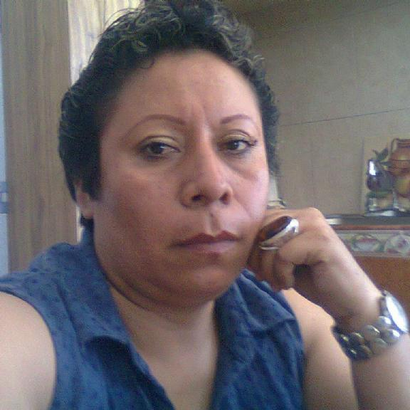 Gardenias, Mujer de Villaflores buscando pareja