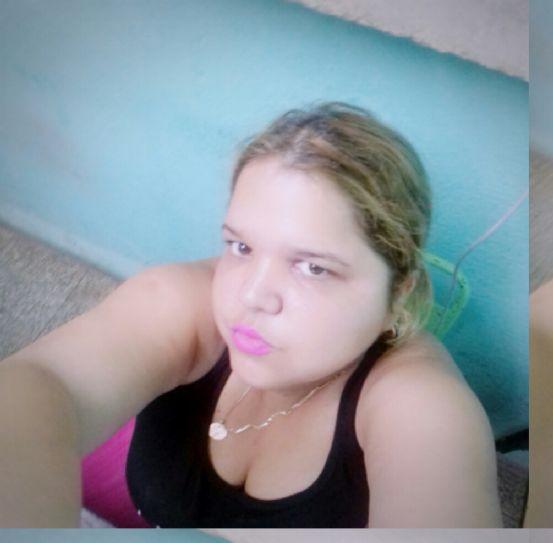 Dainery, Chica de Cuba buscando pareja