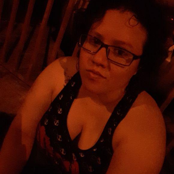 Cristybruj, Mujer de La Chorrera buscando pareja
