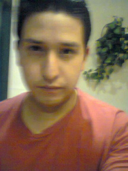 Ivan g., Chico de Tonalá buscando pareja
