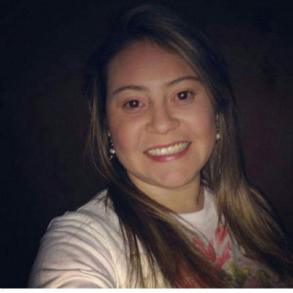 Alejandra , Mujer de Bogotá buscando conocer gente