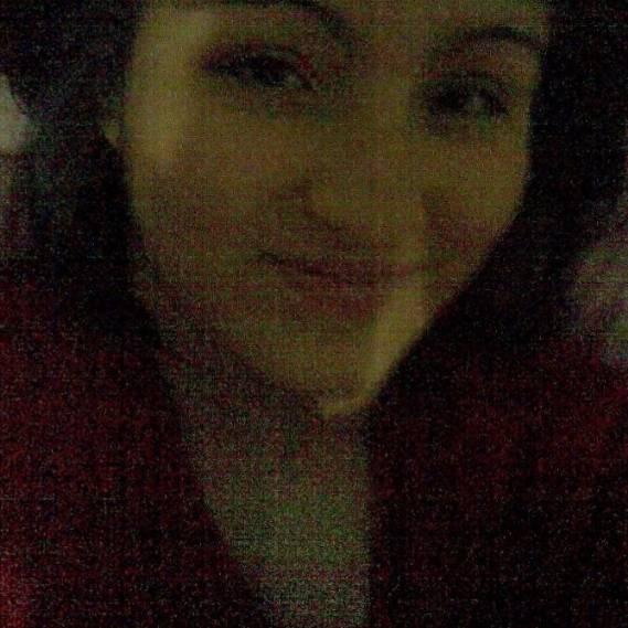 Monica, Chica de Distrito de Lima buscando amigos
