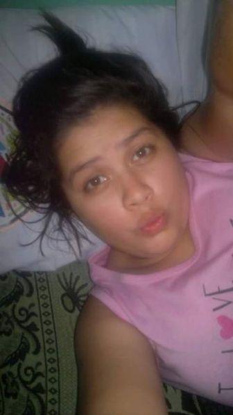 Monica, Chica de Heredia buscando conocer gente