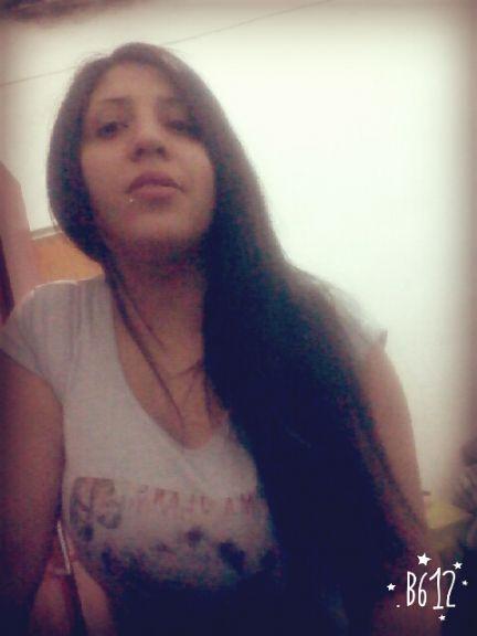 Celeste, Chica de Quilmes buscando conocer gente