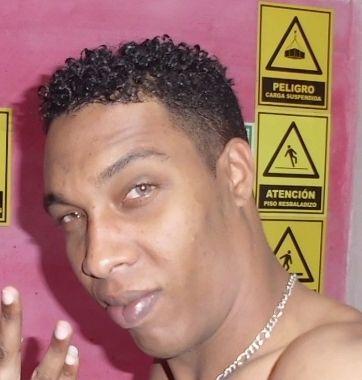 Osmany e., Hombre de Havana buscando pareja