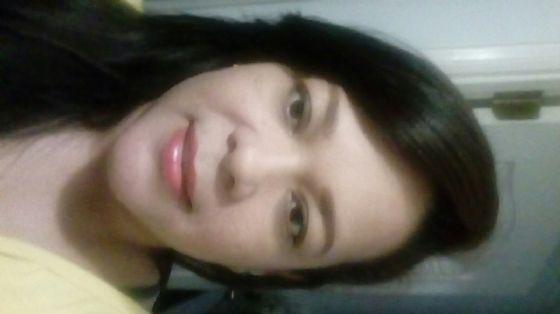 Isabel, Mujer de Panamá buscando conocer gente