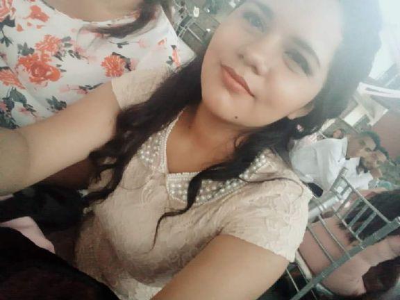La reyes, Chica de Monterrey buscando conocer gente