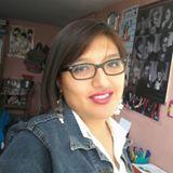 Carla, Chica de Huancayo buscando conocer gente