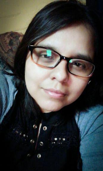 Verenis, Chica de Distrito de Lima buscando pareja