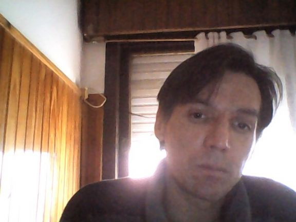 Martin, Hombre de Quilmes buscando pareja