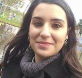 Laura, Chica de La Habana buscando amigos