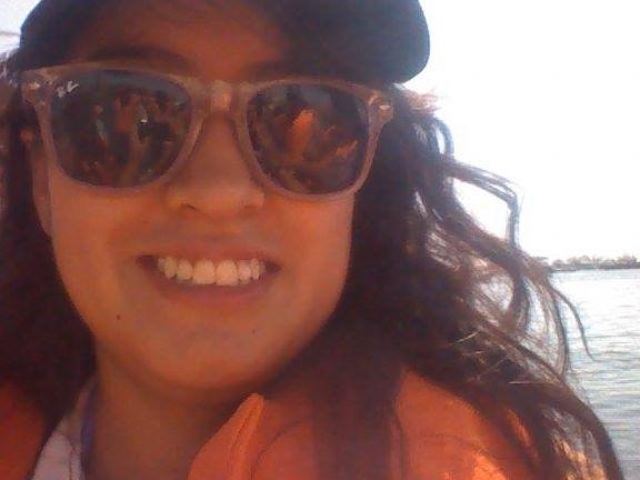 Grecia, Chica de Arequipa buscando amigos