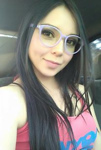 Jess, Chica de Zapotlanejo buscando conocer gente