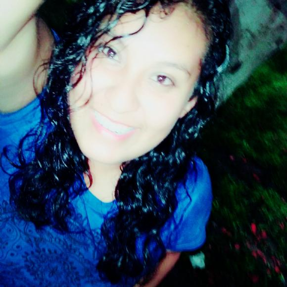 Tamy, Chica de Chiclayo buscando pareja